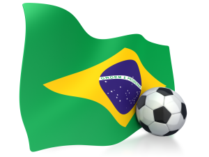 brazil_flag_with_soccer_ball_1600_wht_2747