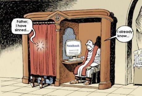ConfessionFB