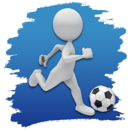 stick_figure_soccer_icon_1600_wht_3623