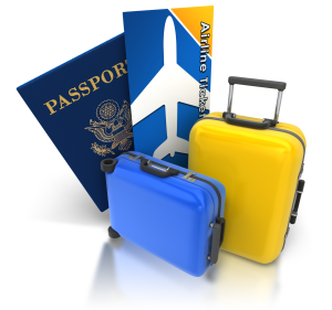 luggage_passport_ticket_1600_wht_8353
