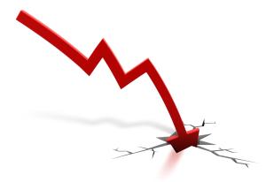 red_arrow_down_crash_1600_wht_2751