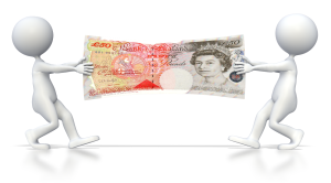 money_war_pound_pc_1600_wht_4731