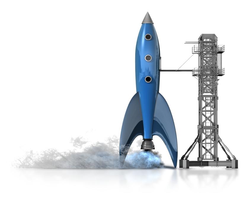 rocket_launch_1600_wht_9258