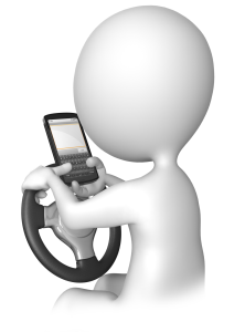texting_behind_the_wheel_1600_wht_10007