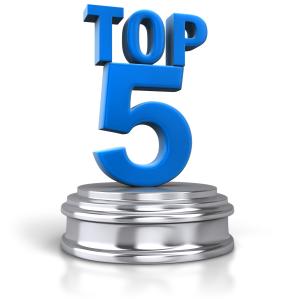 top_5_pedestal_1600_wht_6489