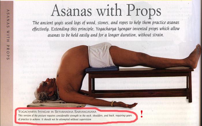 yoga-ind