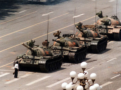 dont-try-searching-for-tiananmen-square-in-china-today
