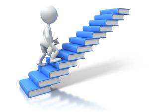 stick_figure_walking_up_books_1600_wht_3441