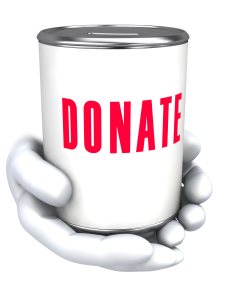 donation_can_hands_1600_wht_5539