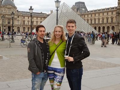 France01
