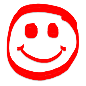 smiley_face_pc_1600_wht_5118