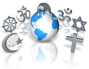 world_religions_1600_wht_8904