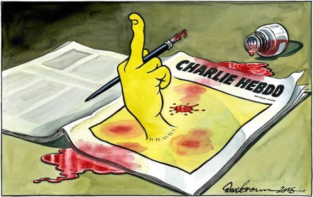 Daily-cartoon-20150108