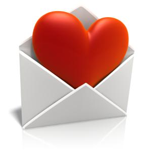 sending_love_envelope_1600_wht_10935