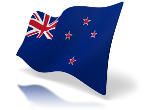 flag_of_new_zeland_1600_clr_3555