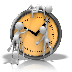 changing_the_clock_1600_clr_11186
