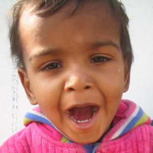 Child_Yawning