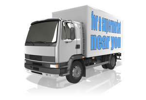 custom_text_delivery_truck_13837
