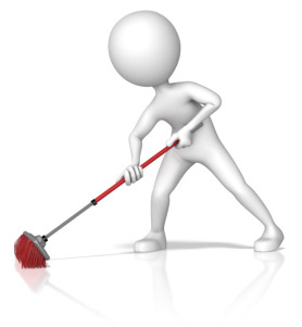 figure_sweeping_800_10765