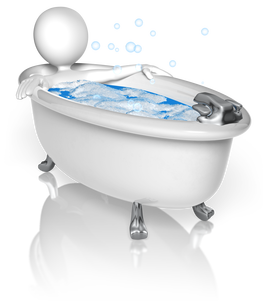 figure_in_bubble_bath_1600_clr_13628