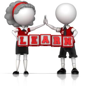 school_children_holding_learn_blocks_1600_wht_12276