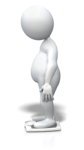 stick_figure_overweight_scale_1600_wht_3853
