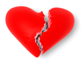 broken_heart_pc_1600_wht_1665