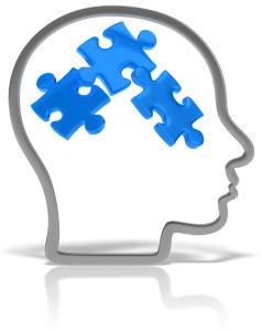 head_outline_puzzle_1600_wht_10307