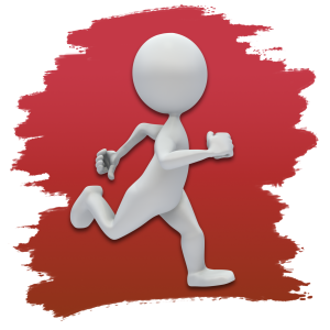 stick_figure_running_icon_1600_wht_3621