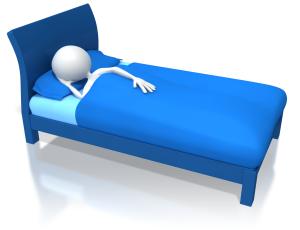 stick_figure_sleeping_1600_wht_5121
