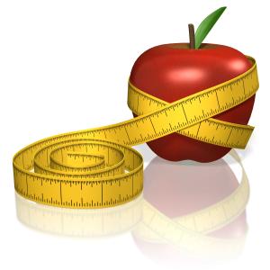 apple_measure_tape_1600_wht_13129