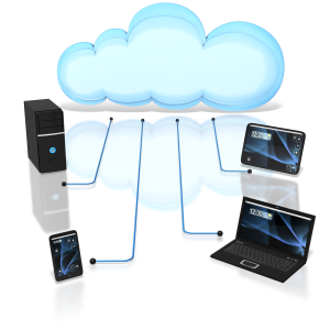 devices_connected_to_cloud_1600_clr_8844